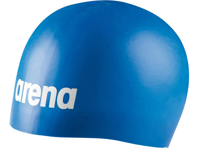 arena Moulded Pro Cap royal